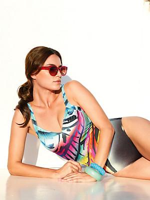 Sunflair - Le maillot de bain