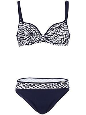 Sunflair Sensitive - Le bikini