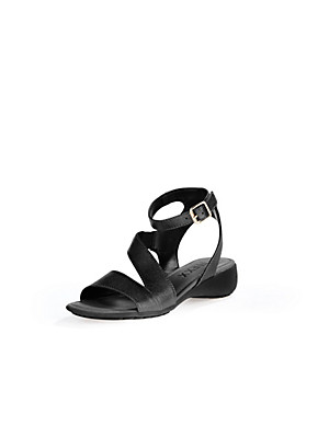 The Flexx - Les sandales