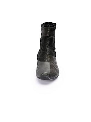 Think! - Les boots « Aida »