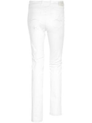 Toni - Le pantalon