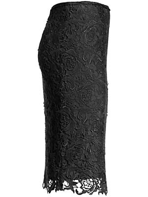 Uta Raasch - La jupe en dentelle