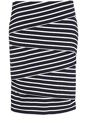 Uta Raasch - La jupe en jersey