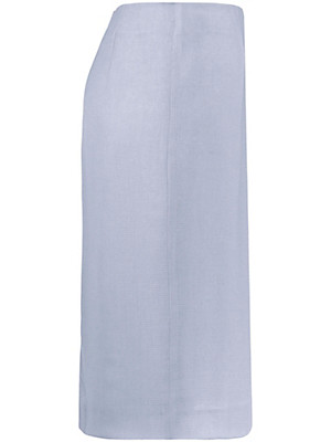 Uta Raasch - La jupe en pure laine vierge