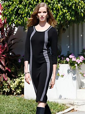 Uta Raasch - La robe à manches 3/4