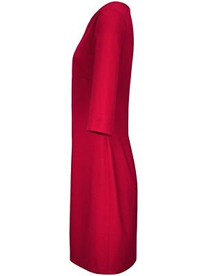 Uta Raasch - La robe en jersey