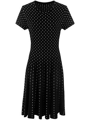 Uta Raasch - La robe en maille