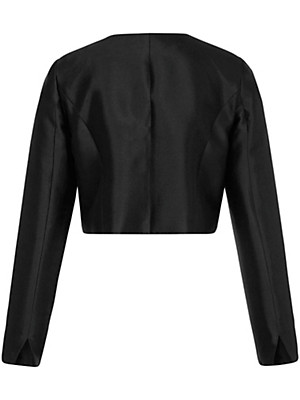 Uta Raasch - La veste courte