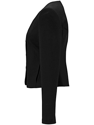 Uta Raasch - La veste couture