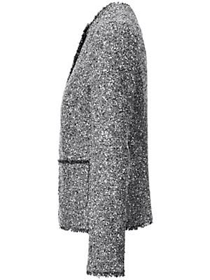 Uta Raasch - La veste