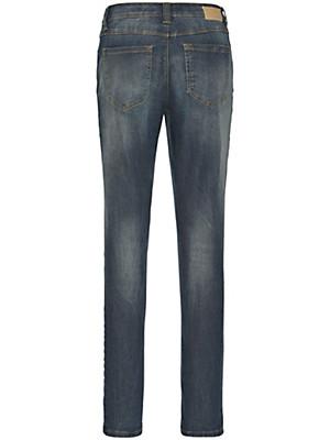 Uta Raasch - Le jean
