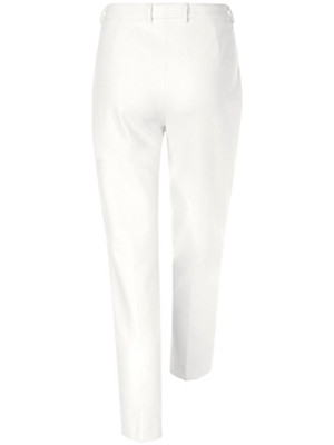 Uta Raasch - Le pantalon 7/8