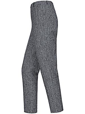 Uta Raasch - Le pantalon