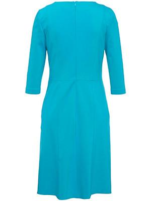 Uta Raasch - Le robe en jersey