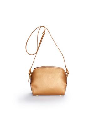 Uta Raasch - Le sac à amin