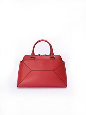 Uta Raasch - Le sac à main