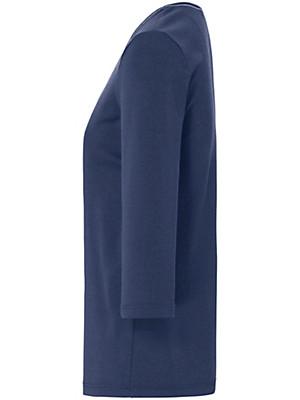 Uta Raasch - Le T-shirt à manches 3/4