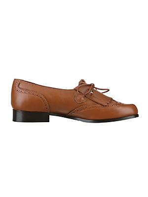 Uta Raasch - Les chaussures basses