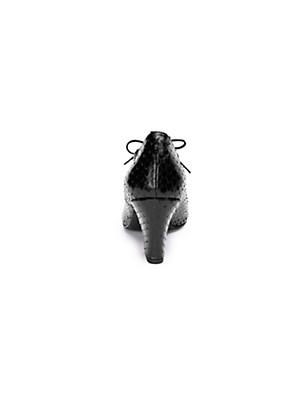 Uta Raasch - Les escarpins