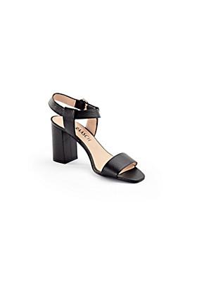 Uta Raasch - Les sandales