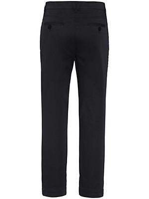 Vanilia - Le pantalon 7/8 - Ligne MANDY