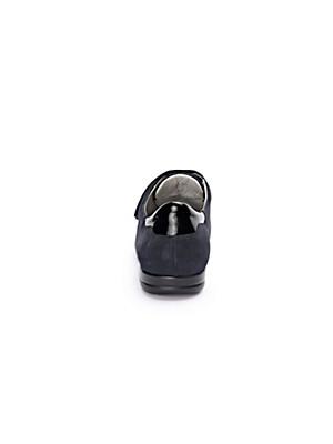 Waldläufer - Les chaussures basses