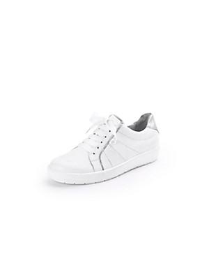 Waldläufer - Les sneakers