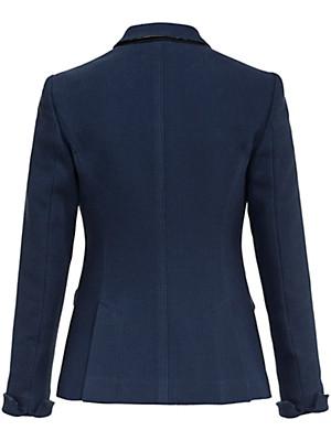 Windsor - Le blazer