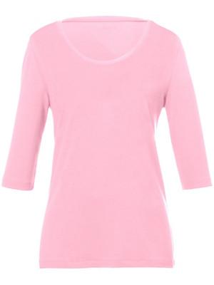 ZAIDA - Le T-shirt
