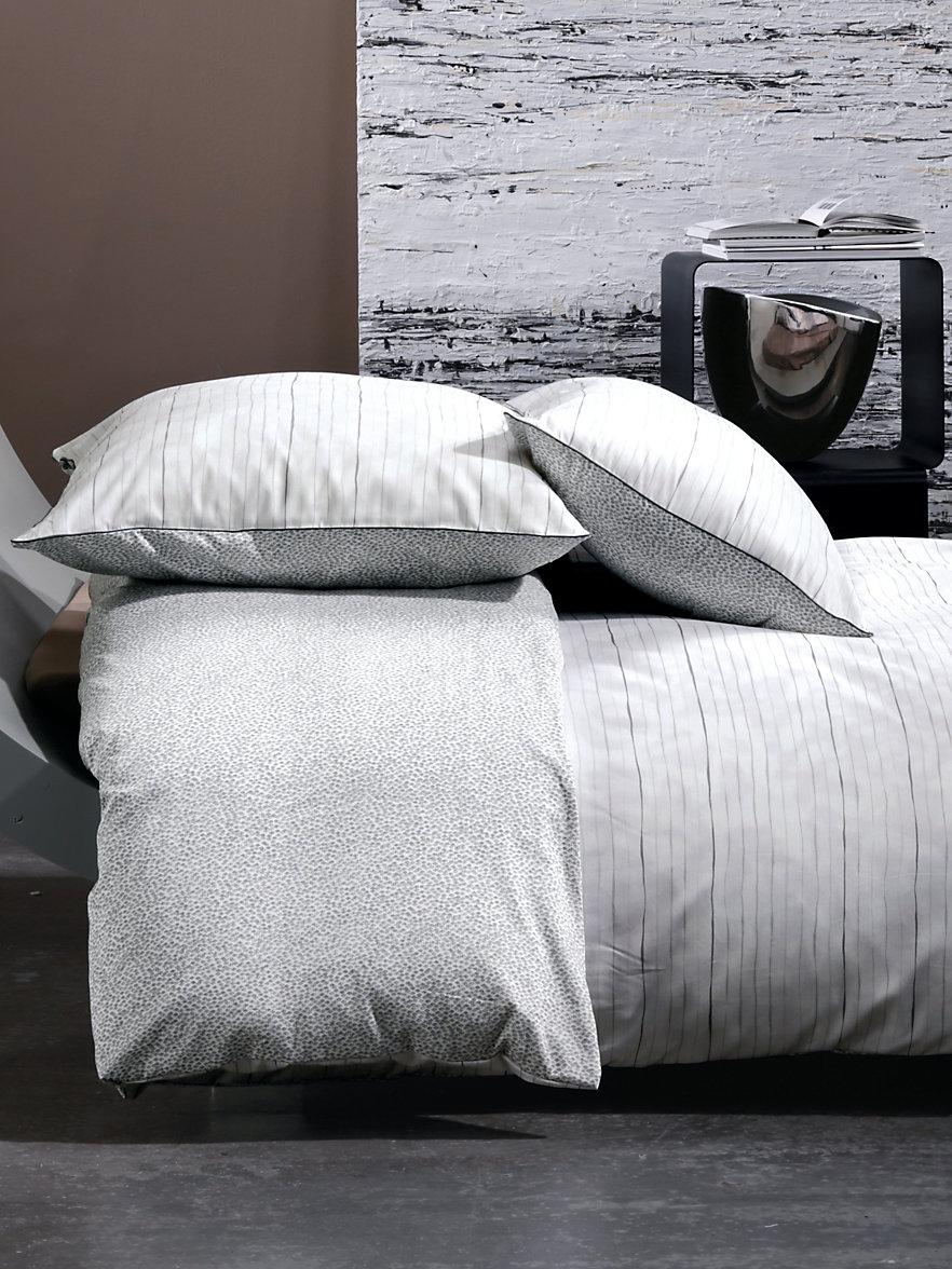 housse couette hugo boss. Black Bedroom Furniture Sets. Home Design Ideas