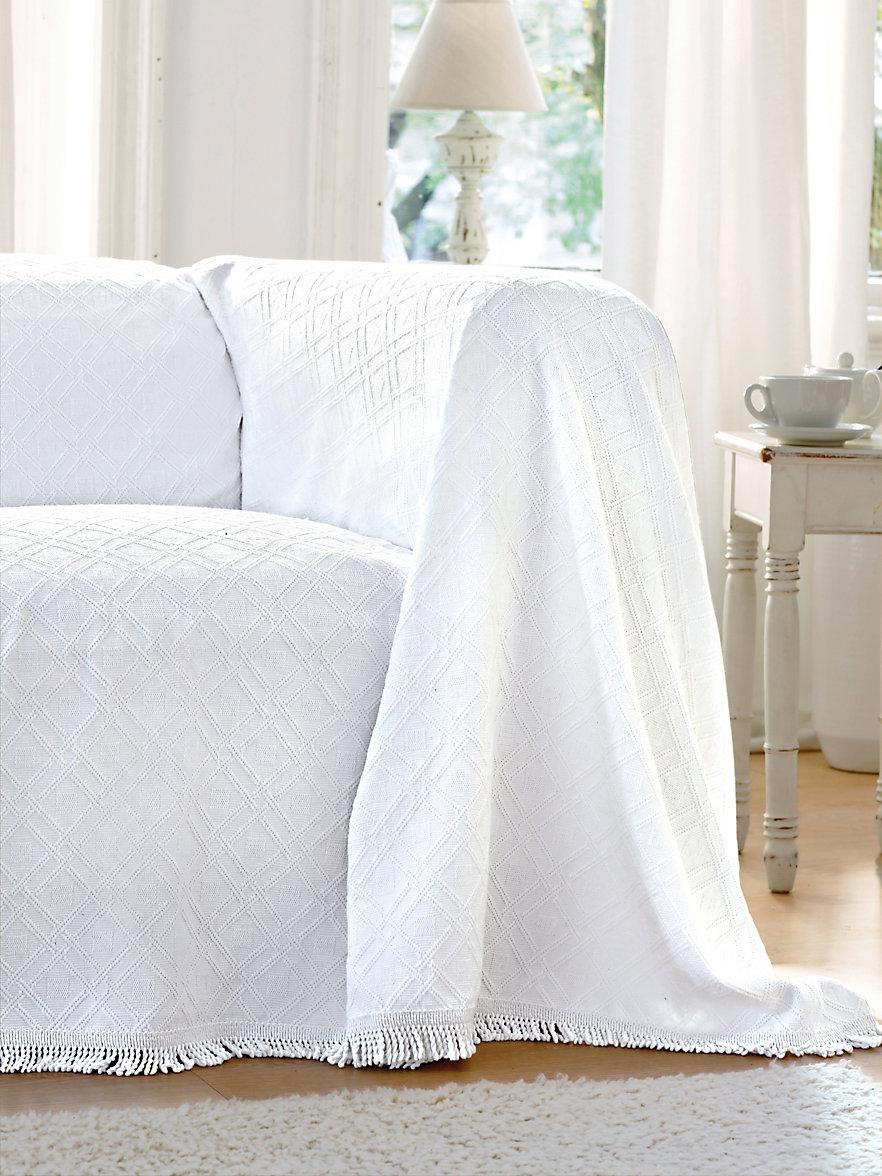 peter hahn le jet pour fauteuil et lit simpl env. Black Bedroom Furniture Sets. Home Design Ideas