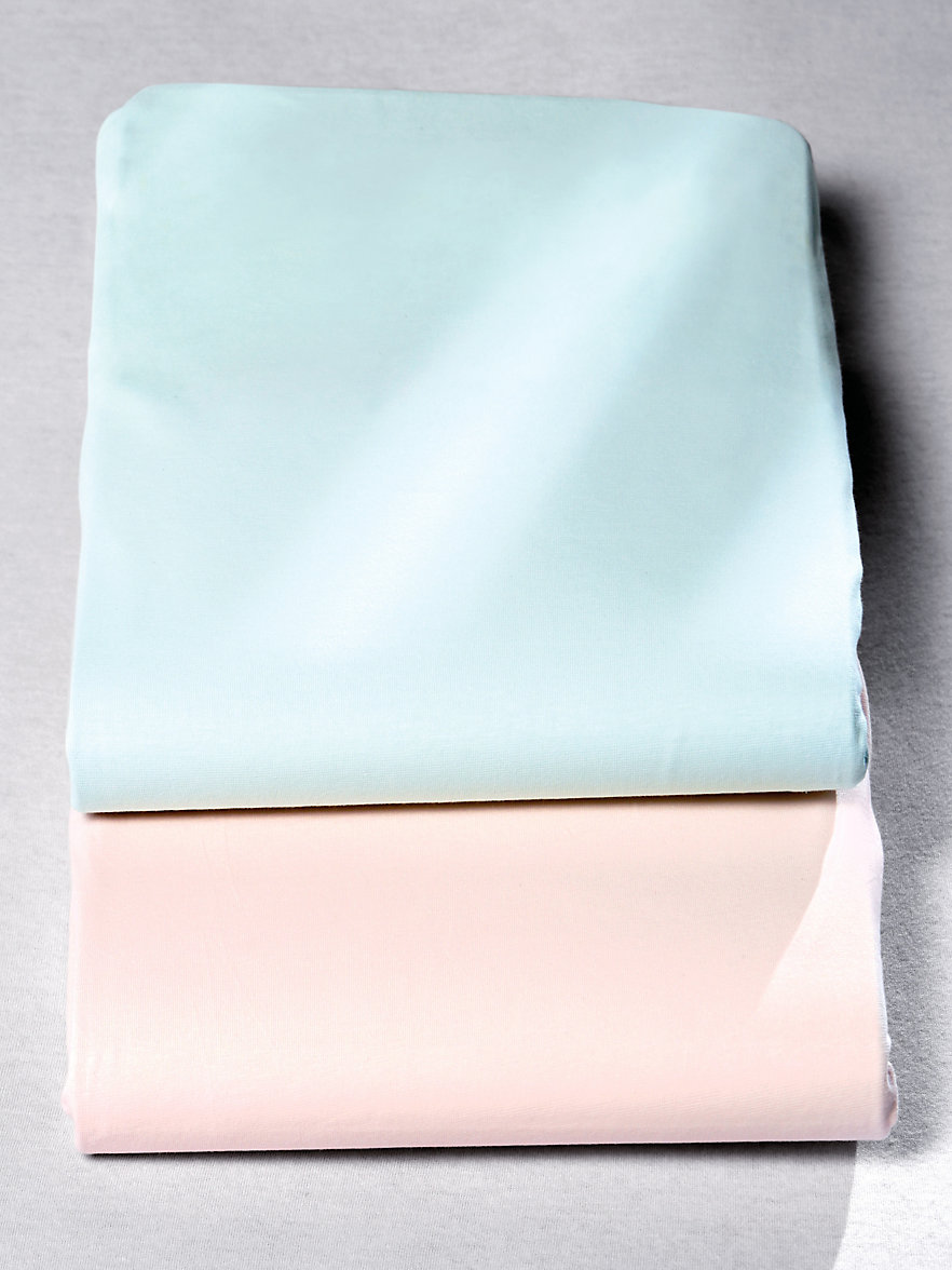 Strenesse le drap housse taille 020 rose for Taille drap housse