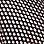 noir-133366