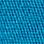 bleu pétrole