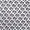 gris clair-421985