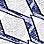 bleu/gris/écru-718356