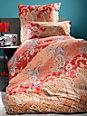 Bassetti - La taie d'oreiller, d'env. 40x80cm