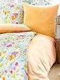 Irisette - La housse de couette, 135x200cm