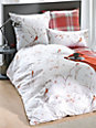 Janine - La parure de lit 2 pièces, env. 135x200cm