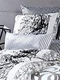 Janine - La taie d'oreiller, 40x80cm