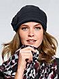 Mayser - Le bonnet en laine vierge