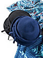 Seeberger - Le chapeau en laine vierge