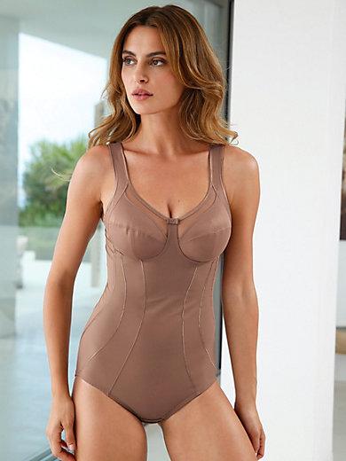 Anita Comfort - Le body
