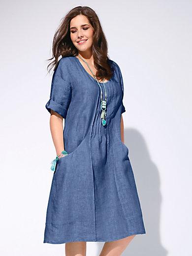 Anna Aura - La robe