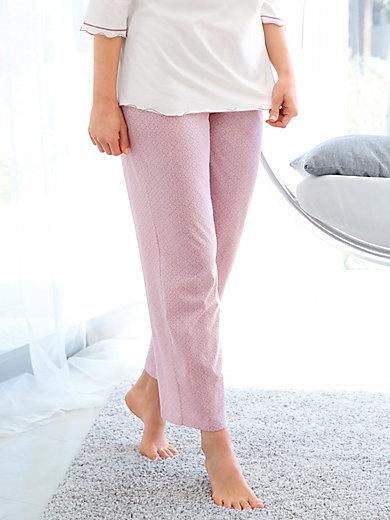 Anna Aura - Le pantalon de pyjama