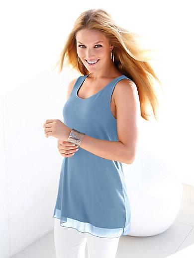 Anna Aura - Le top