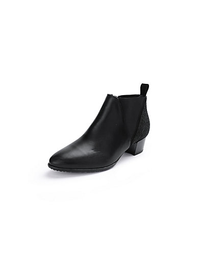 ARA - Les bottines ARA