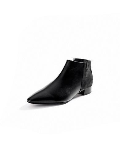 Basler by Peter Kaiser - Les boots