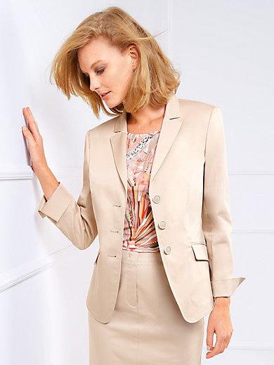 Basler - Le blazer