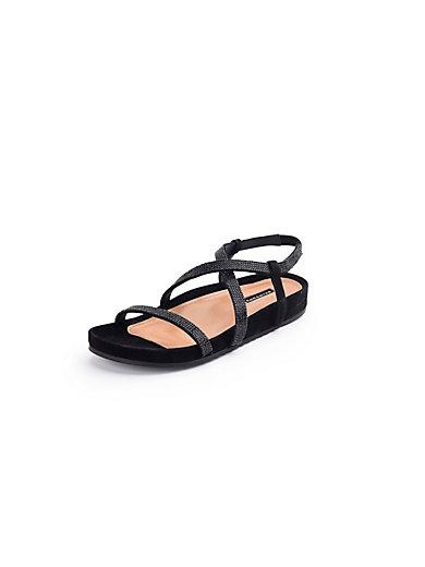 Belmondo - Les sandales